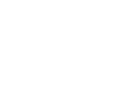 Featured in Change Agent, by The Communications Network